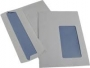 ENVELOPE BRANCO 162x229 C/JAN. CX C/500
