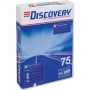 PAPEL FOTOCOPIA A4 75Gr DISCOVERY